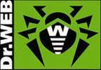 Подтвержден статус сертифицированного партнера Dr.Web