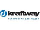 Открытие сервисного центра Kraftway на базе «КС «Акрополис»