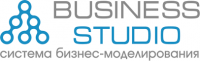 Получен статус партнера по Business Studio