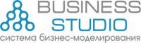 Повышение статуса партнёра Business Studio