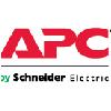 Подтвержден статус APC Select Partner