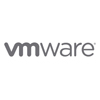 Подтвержден статус VMWare: Solution Provider-Enterprise