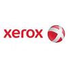 """Получен статус бизнес партнер """"Ксерокс"""""""