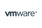 Реализована виртуальная ИТ-инфраструктура с использованием системы виртуальных объединенных десктопов VMware View 4.0